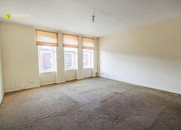 Thumbnail 1 bed flat to rent in Rishton Lane, Bolton
