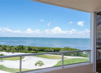 Thumbnail 3 bed town house for sale in 3030 Grand Bay Blvd #352, Longboat Key, Florida, 34228, United States Of America
