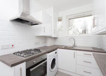 Thumbnail 4 bedroom flat to rent in The Triangle, Kingston Upon Thames