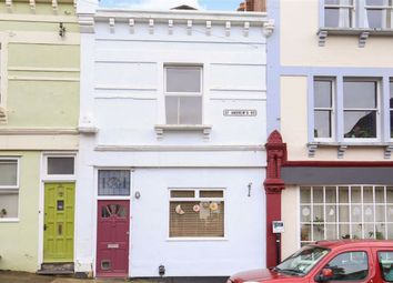 Thumbnail 2 bed terraced house for sale in The Mont, Montpelier, Bristol