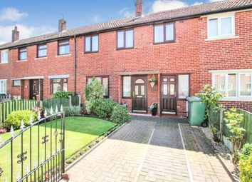 3 bed terraced house for sale in Willow Road, Haydock, St. Helens WA11