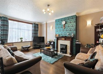 Thumbnail 3 bed property for sale in Avenue Road, Penge, London