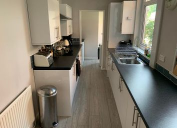 Thumbnail 2 bed property to rent in Milner Road, Selly Oak, Birmingham