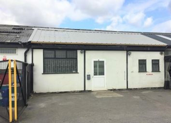 Thumbnail Industrial for sale in Unit 9C, Set Star Estate, Transport Avenue, Brentford