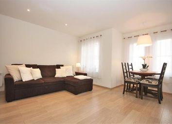 Thumbnail 2 bed flat to rent in Adam Morris Way, Coalville