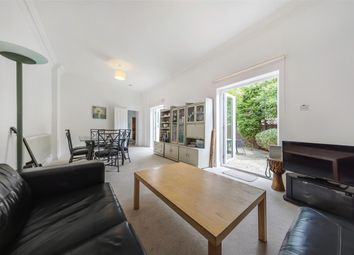 Thumbnail 4 bedroom mews house for sale in Standen Road, London