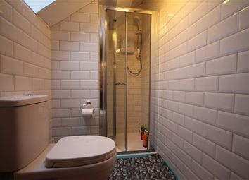 Thumbnail 5 bedroom maisonette to rent in Goldspink Lane, Newcastle Upon Tyne