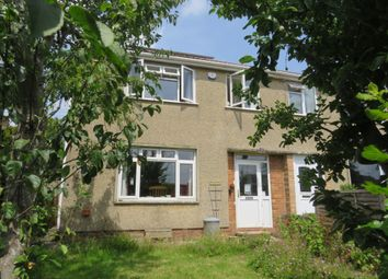 3 bed semi-detached house for sale in Venus Lane, Clutton, Bristol BS39