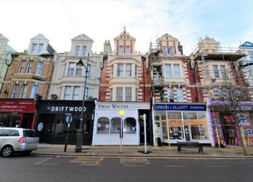 Sackville Road, Bexhill On Sea, East Sussex TN39. 2 bed flat for sale