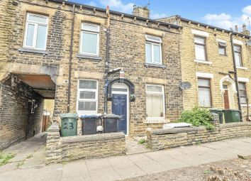 2 bed property for sale in Lapage Street, Bradford BD3