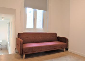 Thumbnail 1 bed flat to rent in 175 West End Lane, West Hampstead