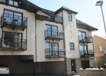 2 bed flat to rent in Trinity Court, Blackness Avenue, Dundee DD2