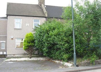 Thumbnail 2 bed flat for sale in St Augustines Road, Belvedere