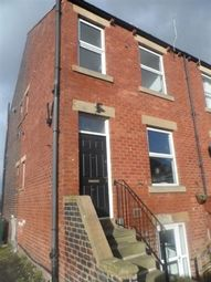 Thumbnail 2 bed terraced house to rent in Field Lane, Dewsbury
