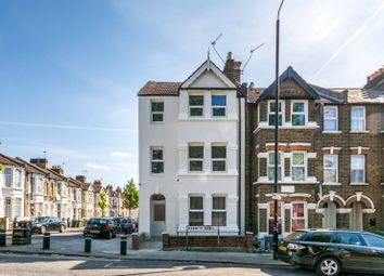 Rabbits Road, Manor Park, London E12. 6 bed property