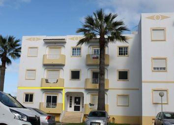 Thumbnail Apartment for sale in Lagoa, Portugal
