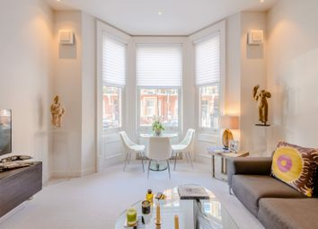 2 bed property for sale in Rosary Gardens, London SW7