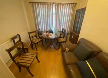 Thumbnail 3 bed terraced house for sale in Elton Avenue, Greenford, Middlesex
