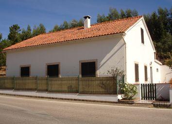 Thumbnail 4 bed country house for sale in Besteiras, Águas Belas, Ferreira Do Zêzere, Santarém, Central Portugal