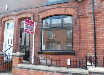 Thumbnail 2 bed terraced house to rent in Kendal Road, Bolton