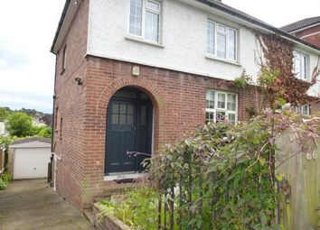 Thumbnail 3 bed property to rent in Shirley Cottages, Woodbury Park Road, Tunbridge Wells