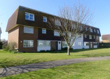 Thumbnail 1 bed flat to rent in Greystone Avenue, Worthing