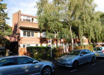 Thumbnail Studio to rent in Whitehall Road, Uxbridge