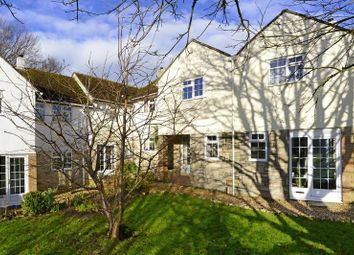Thumbnail 3 bed terraced house for sale in Beech Close, West Lulworth BH20.