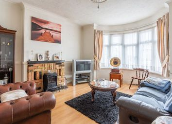 Thumbnail 2 bedroom flat for sale in Bournemouth Park Road, Southend-On-Sea