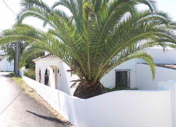 Thumbnail 3 bed villa for sale in Vale De Vaca, Boliqueime, Loulé, Central Algarve, Portugal