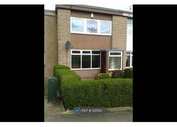 Thumbnail 2 bedroom end terrace house to rent in Greenloanings, Kirkcaldy