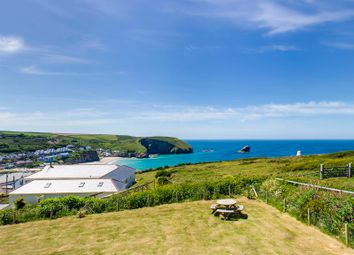 Lighthouse Hill, Portreath, Redruth TR16