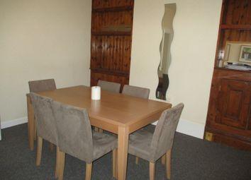 Thumbnail 1 bedroom property to rent in Wilkinson Avenue, Beeston