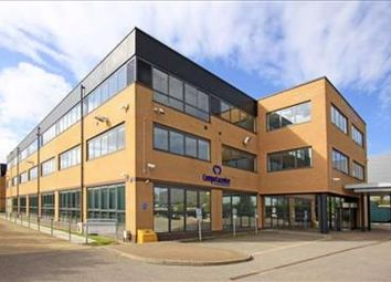 Thumbnail Office to let in Atrium, Foxhunter Drive, Lindford Wood, Milton Keynes, Buckinghamshire