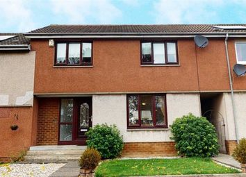 Thumbnail 3 bed terraced house for sale in Couston Place, Dalgety Bay, Dunfermline