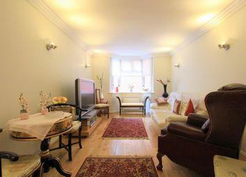 Thumbnail 2 bed flat for sale in Bloomfield Court, Bourdon Street, Mayfair