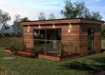 Thumbnail Property for sale in Deluxe Garden Room, Inverness