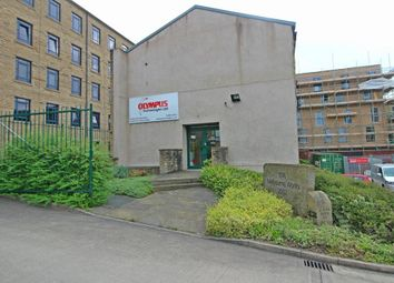 Thumbnail Commercial property to let in Melbourne Works, 8 Firth Street, Huddersfield