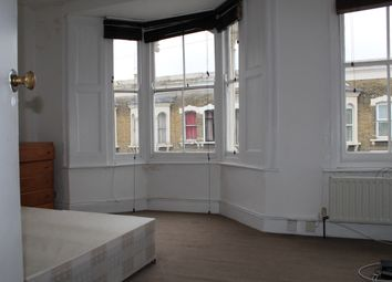 Thumbnail 4 bed terraced house to rent in Mossford Street, London/ Mile End