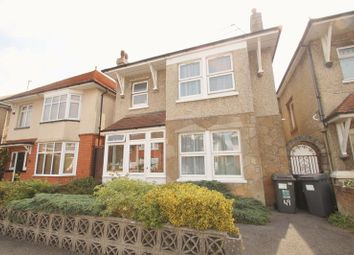 5 bed detached house to rent in Heathwood Road, Winton, Bournemouth BH9