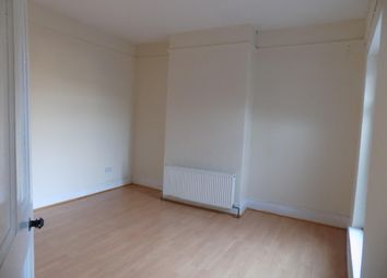 Thumbnail 2 bed flat to rent in Middle Street, Blackhall Colliery, Hartlepool
