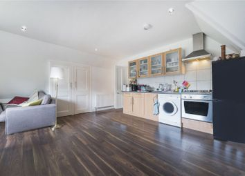 Thumbnail 1 bed flat to rent in Lindfield Gardens, Hampstead, London