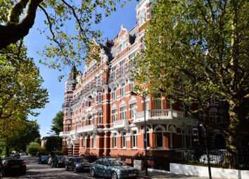 Thumbnail Parking/garage for sale in Cunningham Court, Maida Vale