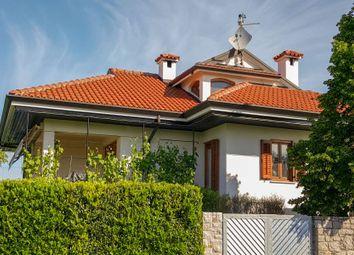 Thumbnail 3 bed villa for sale in Sezana, Sezana, Slovenia
