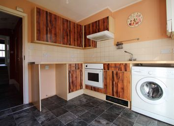 Thumbnail 2 bed flat to rent in Greyhound Lane, Streatham
