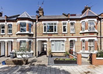 Thumbnail 3 bedroom property for sale in Dorchester Grove, London