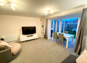 4 bed town house for sale in Washburn Avenue, Ellesmere Port CH65