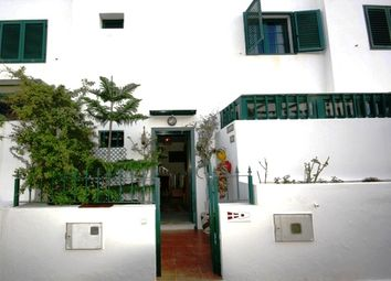 Thumbnail 2 bed terraced house for sale in La Caleta IV, Costa Teguise, Lanzarote, Canary Islands, Spain