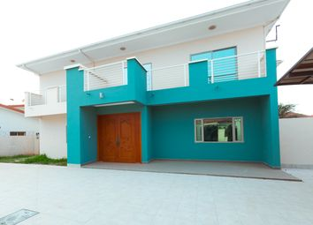 Thumbnail Detached house for sale in Villa 5, Brufut Gardens Estate, Gambia
