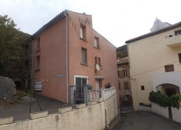 Thumbnail 5 bed property for sale in Languedoc-Roussillon, Aude, Axat